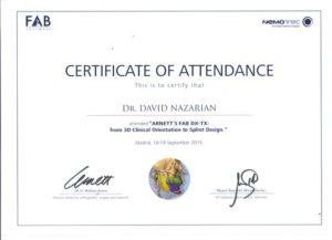 sertif_100