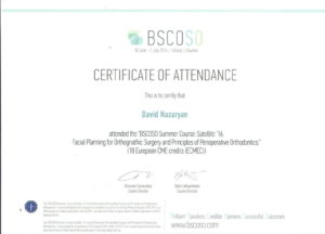 sertif_150