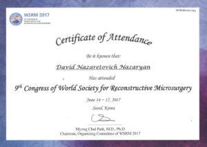 sertif_204